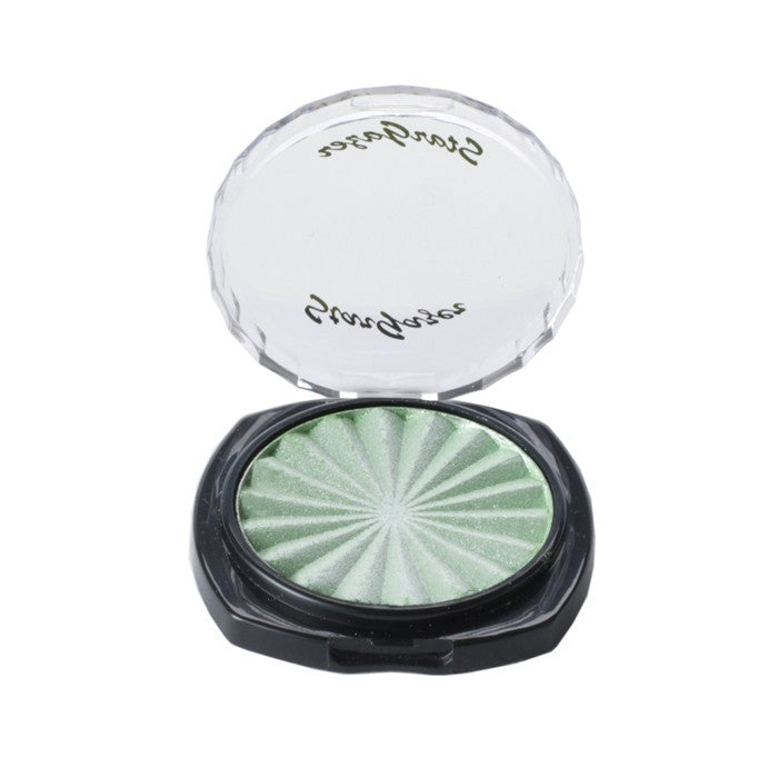 Eye Shadow, Pearl, Green