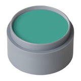 Grimas Cream, Sea Green