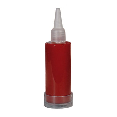 Grimas, Film Blood A, 100ml