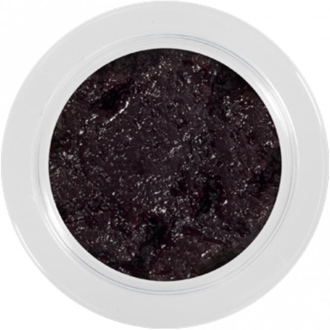 Kryolan Wound Filler, Dark