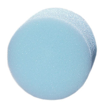 Make up Sponge, Foam