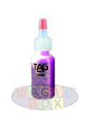 Tag Glitter, 15ml Midnight Purple