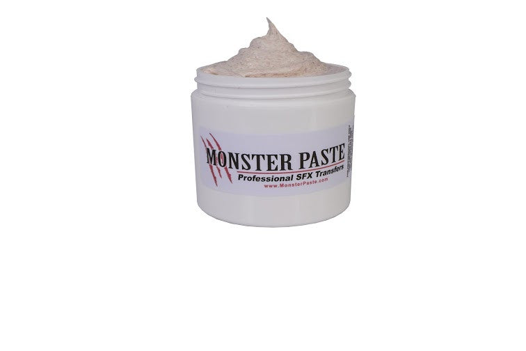 Monster Paste, 1oz Jar