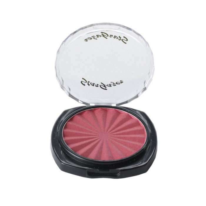 Eye Shadow, Pearl, Pink