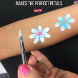 Paint Pal, Pretty Petal