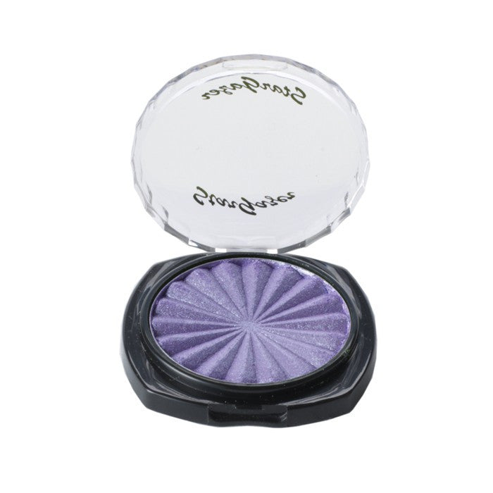 Eye Shadow, Pearl, Purple
