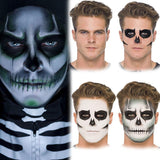 Make Up Kit, G.I.D. Skeleton