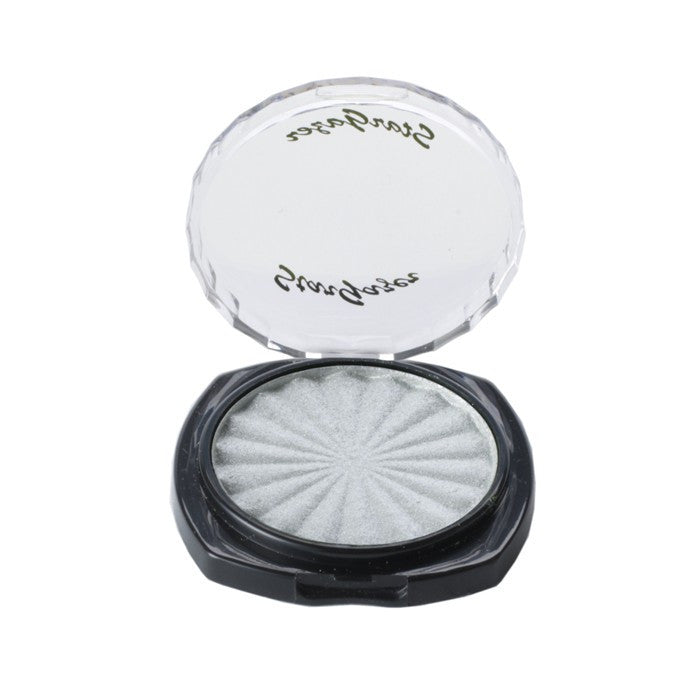 Eye Shadow, Pearl, Silver