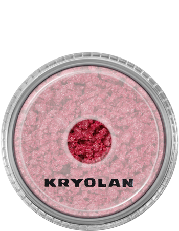 Kryolan, Satin Powder 552, 3g