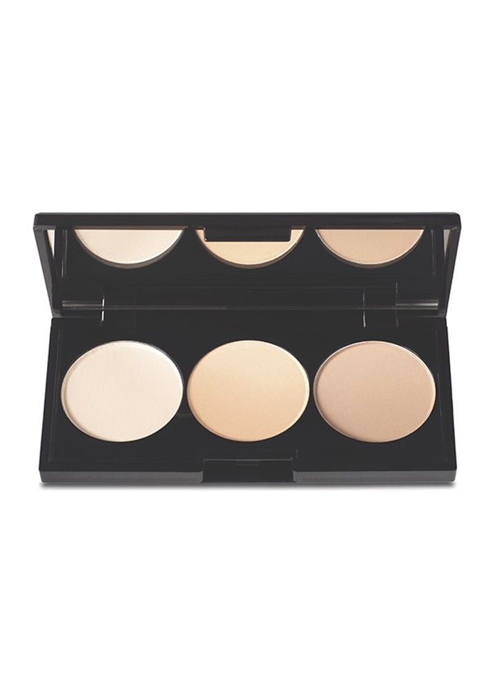 Contour Palette, Light