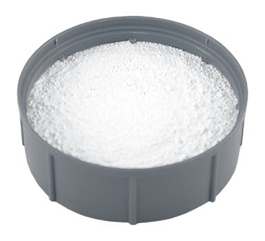 Grimas, Transparent Powder, 120g