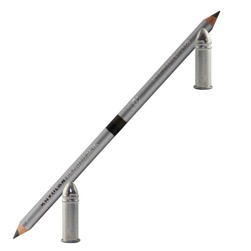Kryolan Contour Pencil, Duo