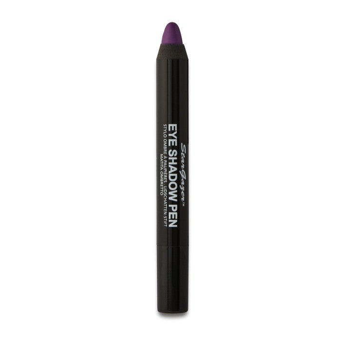 Eye Shadow Pen-Violet