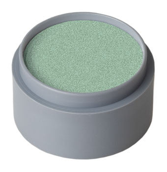Grimas Pearl Face Paint, Turquoise
