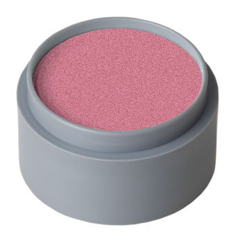 Grimas Pearl Face Paint, Pink