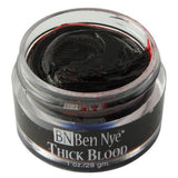 Ben Nye, Blood Thick, 1oz