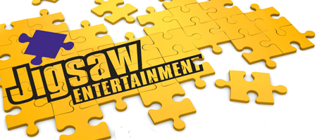 Jigsaw Entertainment