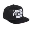London Freakin' Town Snapback