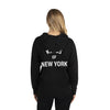 Black Kings of New York Hoodie