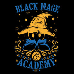 Black Mage Academy