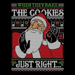 Cookies Just Right