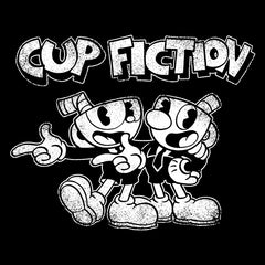 Cup Fiction