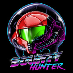 Epic Bounty Hunter