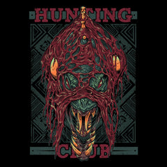 Hunting Club: Vaal
