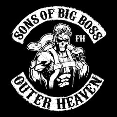 Sons of Big Boss