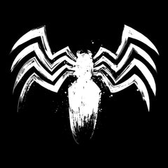 We are the Symbiote