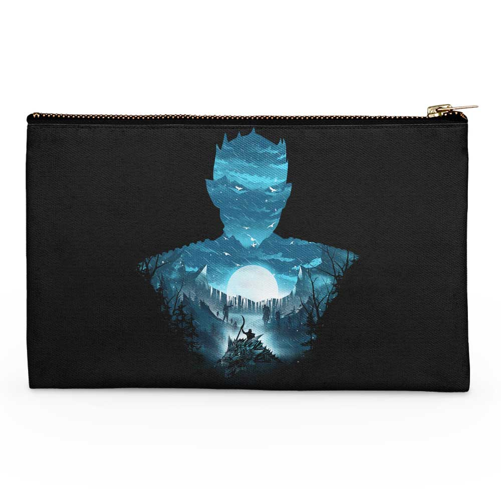 Army of the Dead - Accessory Pouch