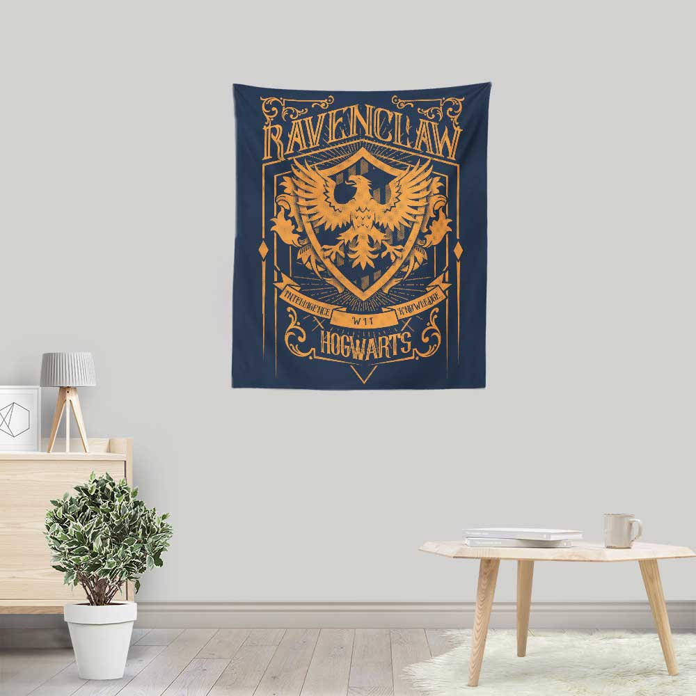 Classic Eagle - Wall Tapestry