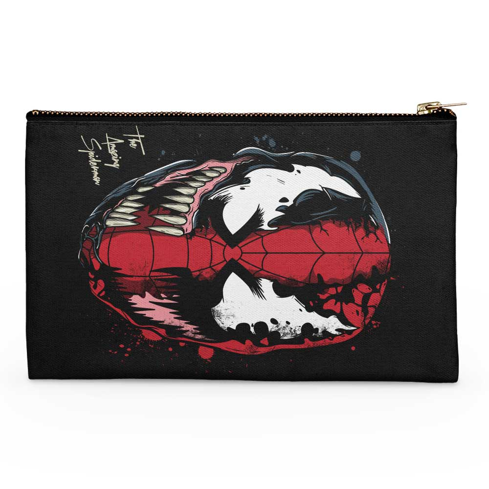 Daft Spider - Accessory Pouch