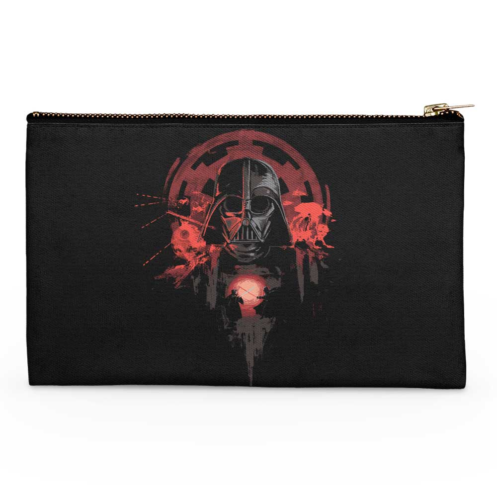 Empire Nightmare - Accessory Pouch