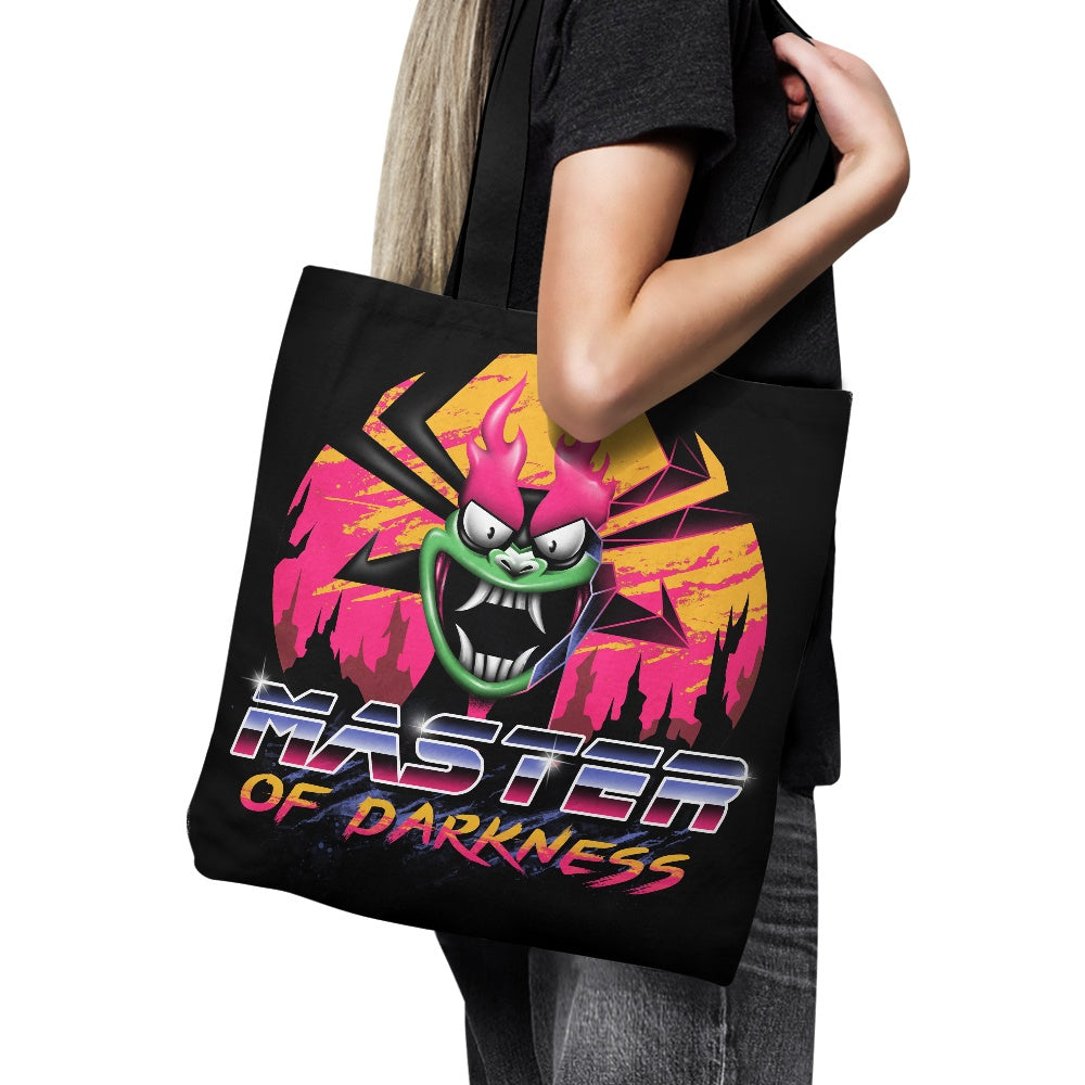 Epic Master - Tote Bag