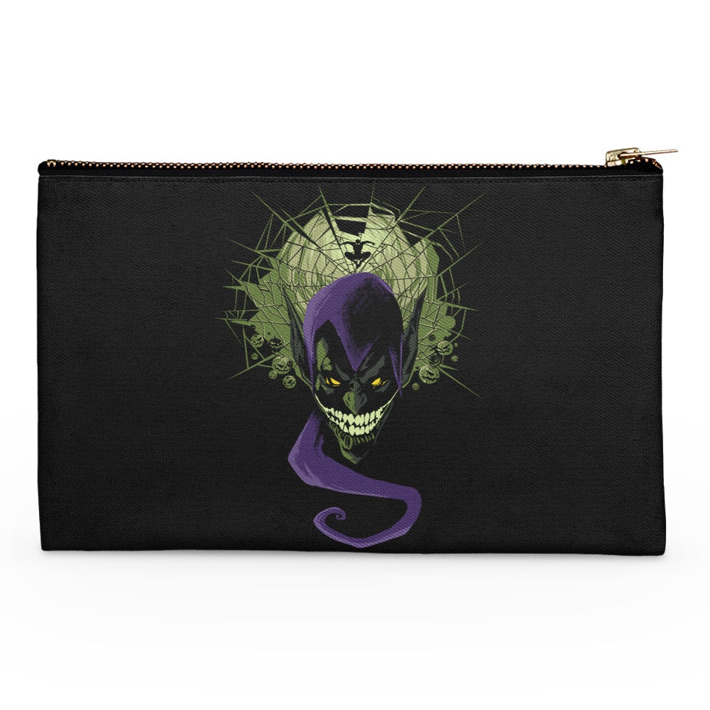 Goblin Nightmare - Accessory Pouch
