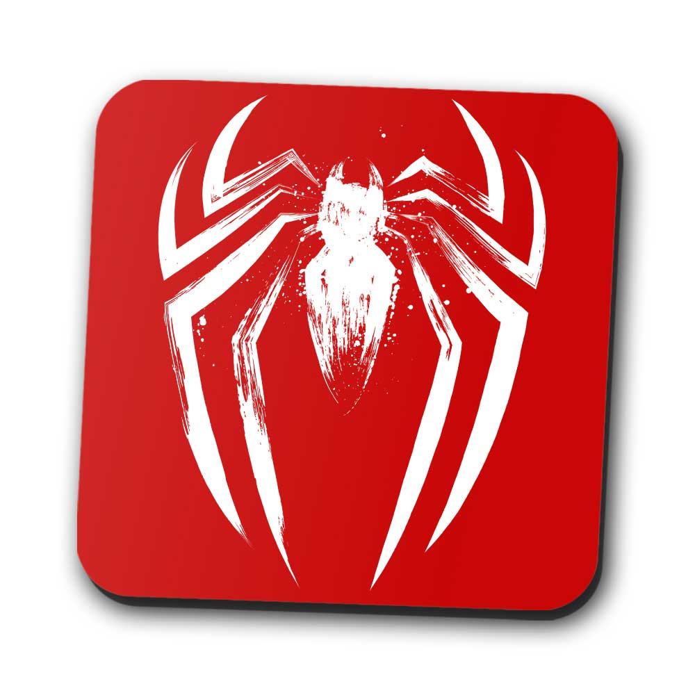 I Am The Spider - Coasters