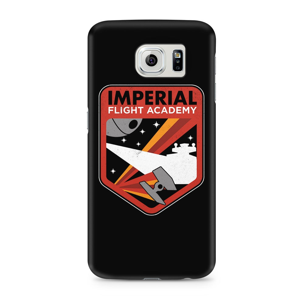 Imperial Flight Academy - Galaxy S6 / Edge / Edge Plus