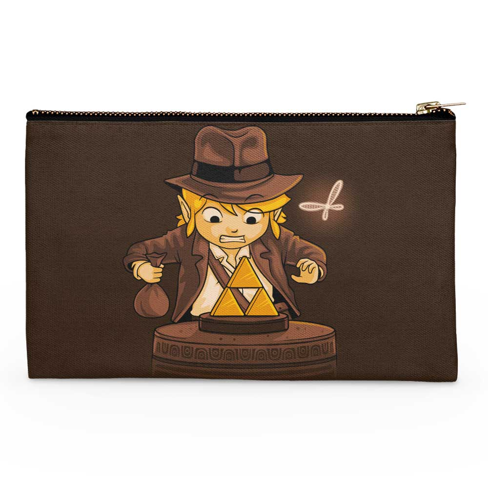 Indiana Link - Accessory Pouch