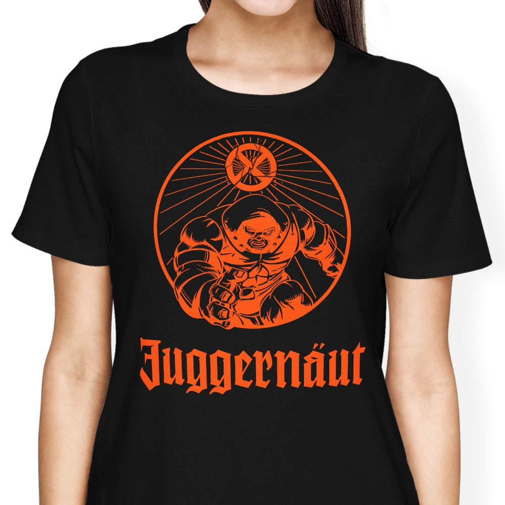 Juggernaut - Women's Apparel