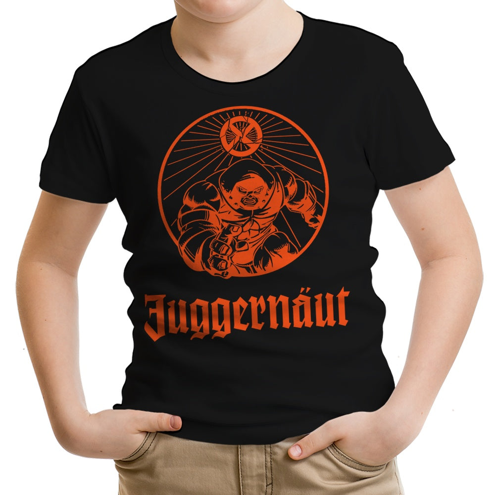 Juggernaut - Youth Apparel