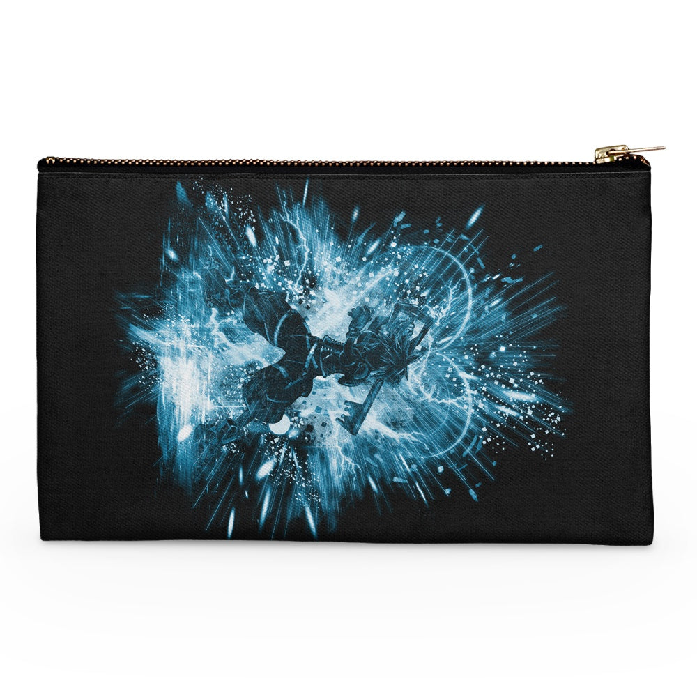 Kingdom Storm - Accessory Pouch