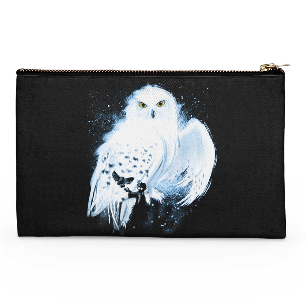 Mail By Owl - Accessory Pouch