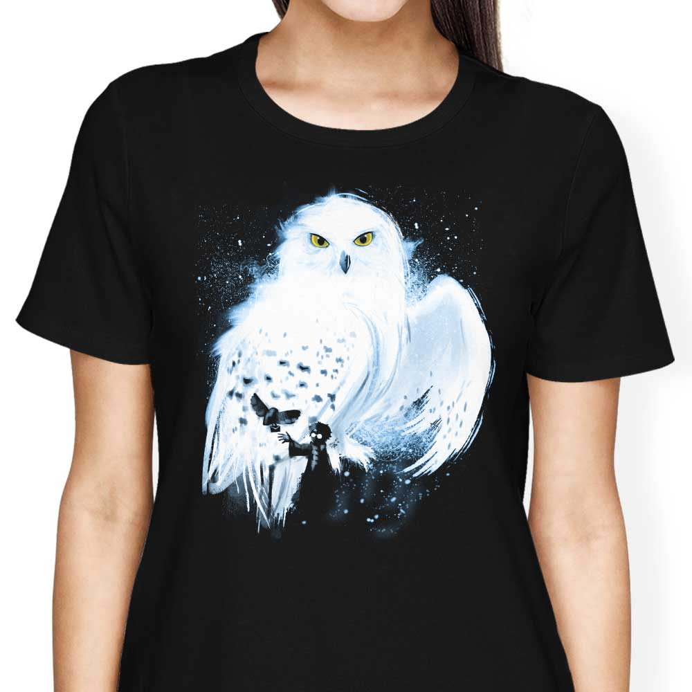 Mail by Owl - Women's Apparel