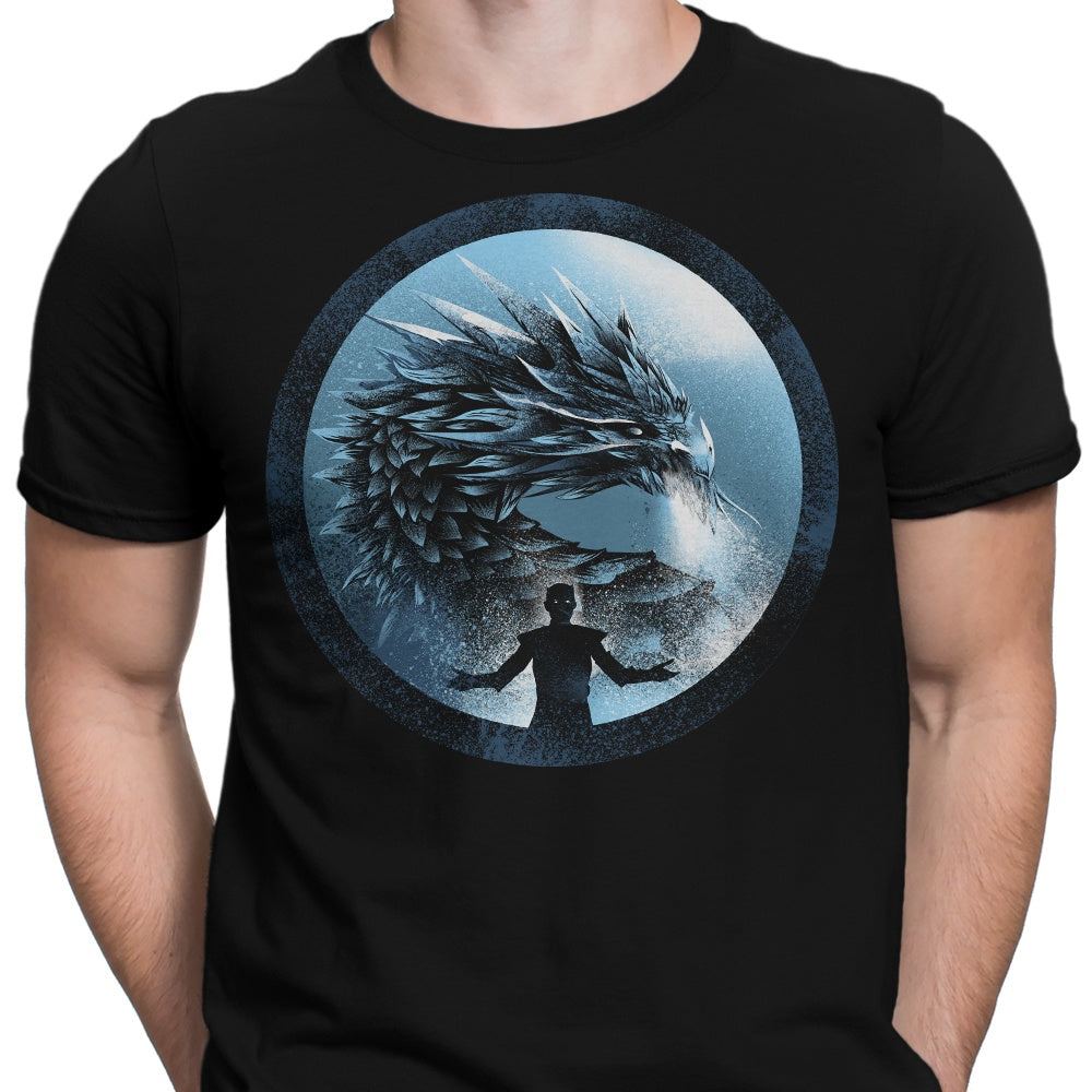 Night King - Men's Apparel