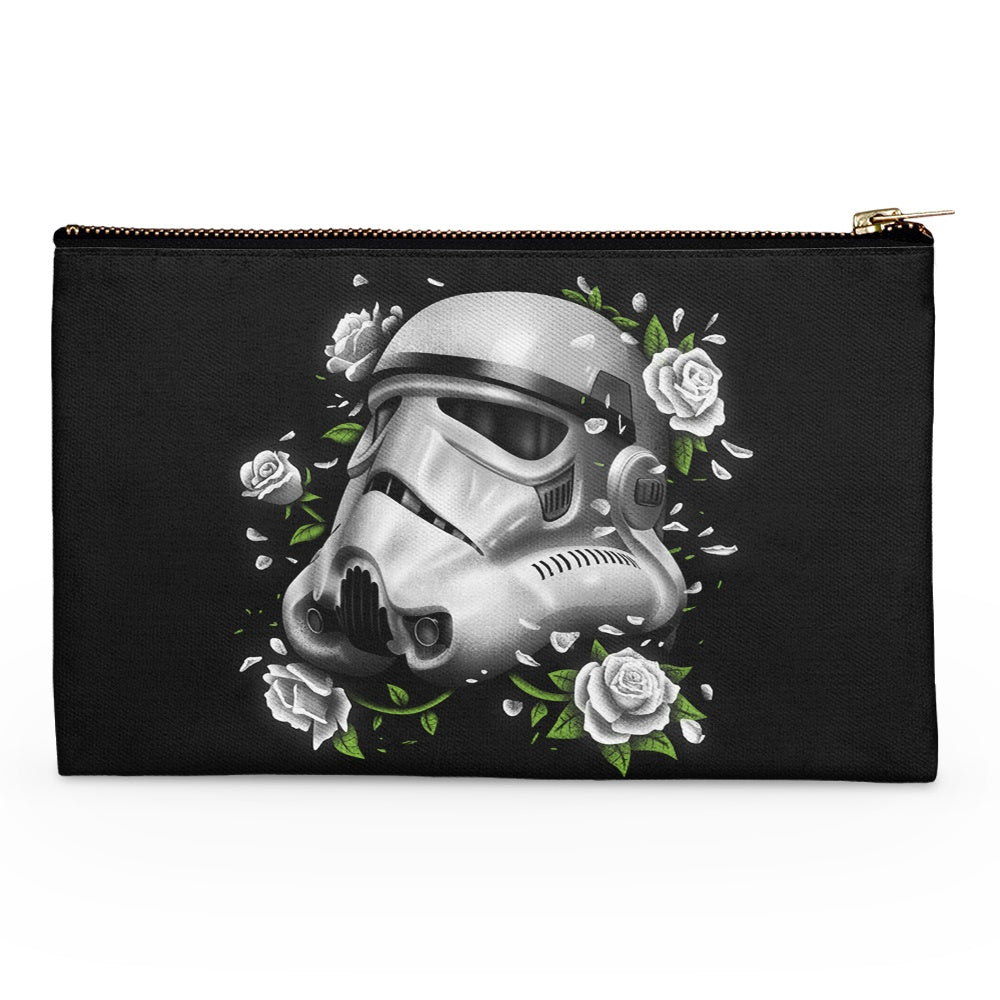 Phantom of the Empire - Accessory Pouch