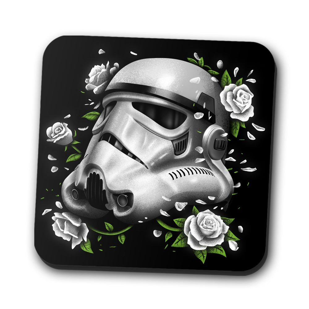 Phantom of the Empire - Coasters