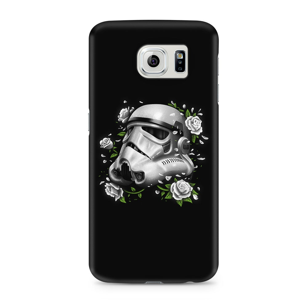 Phantom of the Empire - Galaxy S6 / Edge / Edge Plus