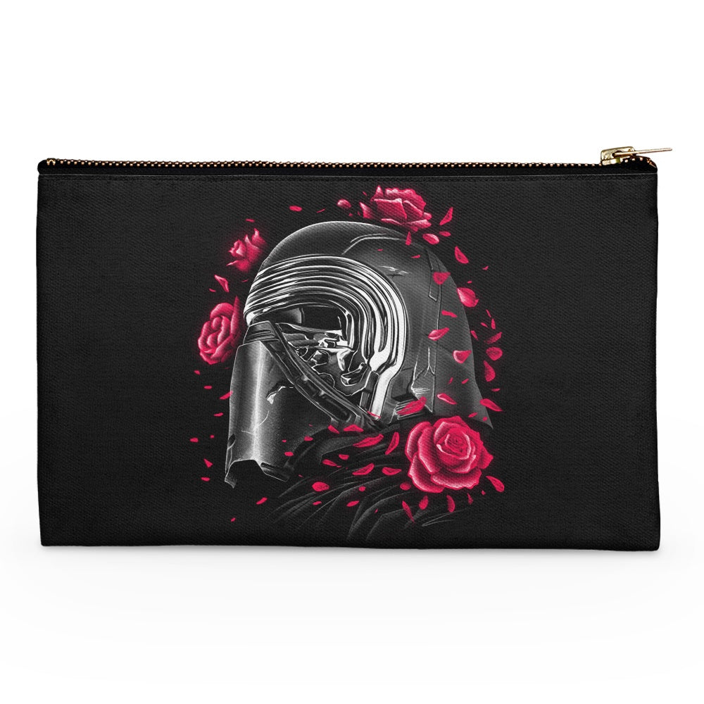 Phantom of the Order - Accessory Pouch