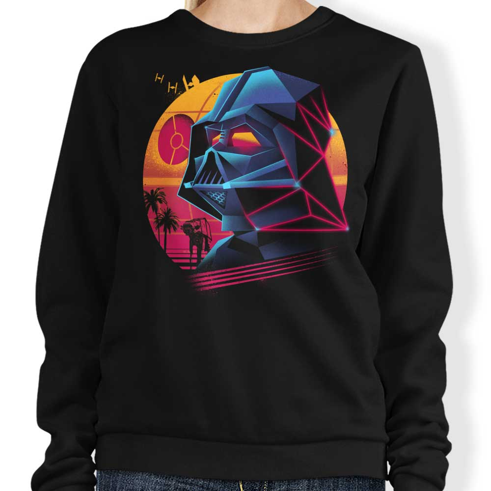 Rad Lord - Sweatshirt